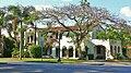 Miami Shores house 20110216.jpg