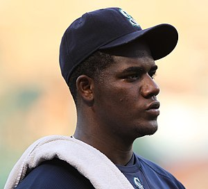 Michael Pineda May 10 2011.jpg