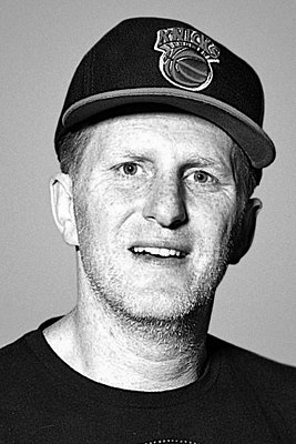 Michael Rapaport (2013) 2.JPG
