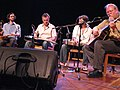 Michael Witcher, Don Rooke, Mike Neer, Orville Johnson - Dobro Intensive Workshop 2008 (2008-07-12 20.55.55 by Ctd 2005).jpg