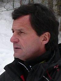Michel Vion (cropped).jpg