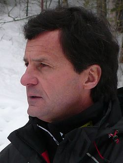 Michel Vion (cropped).jpg