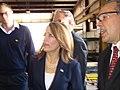 Michele Bachmann (6163742996).jpg