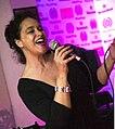 Michelle Rounds jazz vocalist.jpg