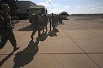 Michigan Air National Guard supports Army 150527-Z-FV622-286.jpg