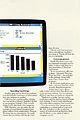 Microsoft Windows 1.0 page3.jpg