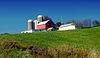 Midday Washington Township, Wyoming County.jpg