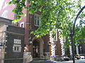 Middle Temple Hall in 2008.jpg