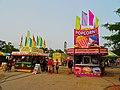 Middleton Good Neighbor Festival Midway - panoramio (3).jpg