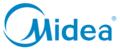 Midea Corporate Logo.png