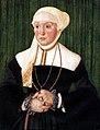 Mielich Lady 1541.jpg