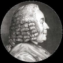 26 novembre 1678: Jean-Jacques Dortous de Mairan 220px-Miger_-_Dortous_de_Mairan-transparent