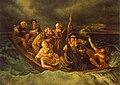 Mihály Zichy Lifeboat 1847.jpeg