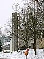 Mikaelikyrkan i snö 01.jpg