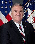 135px-Mike_Pompeo_official_CIA_portrait.