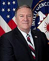 Mike Pompeo official CIA portrait.jpg