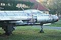 Mikoyan MiG-21F-13 0520 (8101100069).jpg