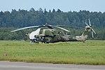 Mil Mi-28N 'RF-95345 - 71 white' (37434152716).jpg