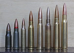 Military Cartridges.jpg