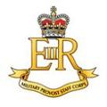 Military Provost Staff Corps cap badge.jpg