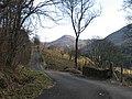 Military Road, Blarmachfoldach - geograph.org.uk - 736130.jpg