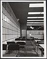 Milky Way cafe photo 1935 SLV.jpg