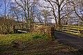 Mill Bridge - geograph.org.uk - 777139.jpg