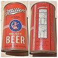 Miller OI.jpg