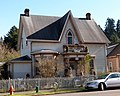 Milne House - Oregon City Oregon.jpg