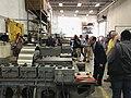 Milton Manufacturing IMG 0273 (34224251073).jpg