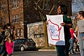 Milwaukee Public School Teachers and Supporters Picket Outside Milwaukee Public Schools Adminstration Building Milwaukee Wisconsin 4-24-18 1137 (40833945995).jpg