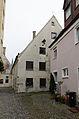 Mindelheim, Kappelgasse 2-002.jpg