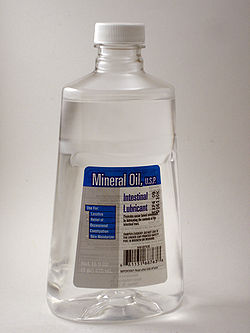 Mineral oil bottle, front.jpg