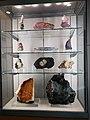 Minerals at NCMNS 1.jpg