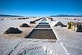 Mines (2481693468).jpg