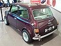 Mini 1000, rear.jpg