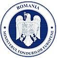 Ministerul-fondurilor-europene-314x320.jpg