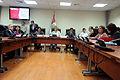 Ministra Ana Jara en comisión de la mujer (6881193778).jpg