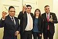 Ministra Paula Narváez encabeza celebración día de radiodifusores de Chile (36518203074).jpg
