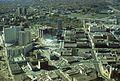 Minneapolis Aerial (20093256333).jpg