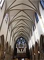 Minoritenkirche Köln - Langhaus (2).jpg