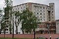 Minsk, Belarus - panoramio (577).jpg