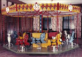 Miracle-Carousel-1960.png