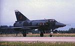 Mirage IIIRD 349 33-TR.jpg