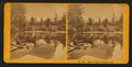 Mirror Lake, Yosemite, Cal, by Kilburn Brothers 2.png