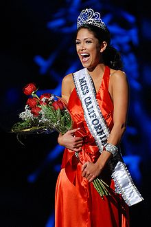 Miss California 2010.jpg