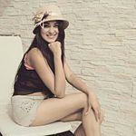 Miss Teen @ Stefy Patel.jpg