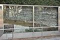 Mitadai Park-2.jpg