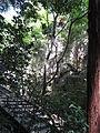 Mitaki-dera - view.jpg