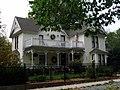 Mitchell-Ward House.jpg